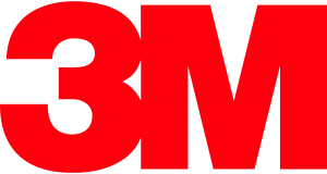 3M - MMM