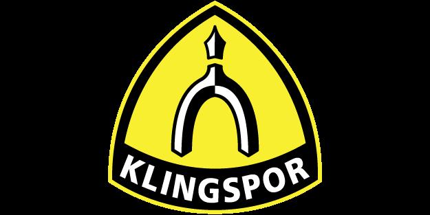 Klinkspor_logo