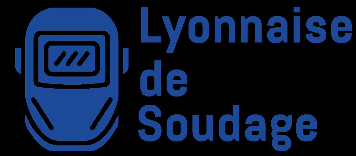 Lyonnaise de Soudage