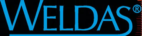 Weldas_logo