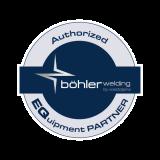 Böhler_logo_partenaire